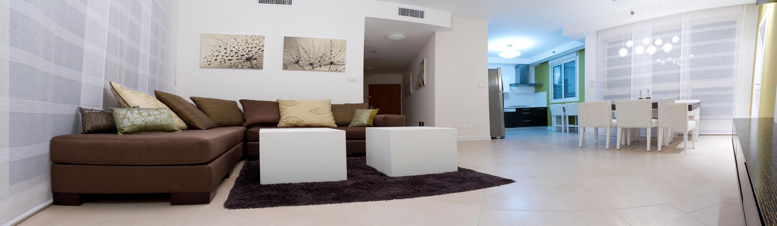 Bandeau_Home
