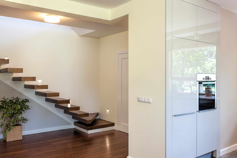 tous travaux menuiserie. Black Bedroom Furniture Sets. Home Design Ideas